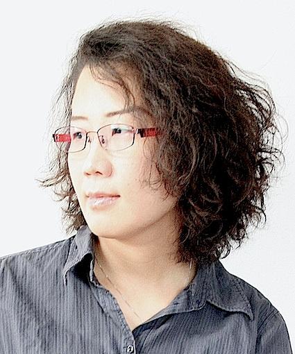 영화감독 김량에 대한 이미지 검색결과